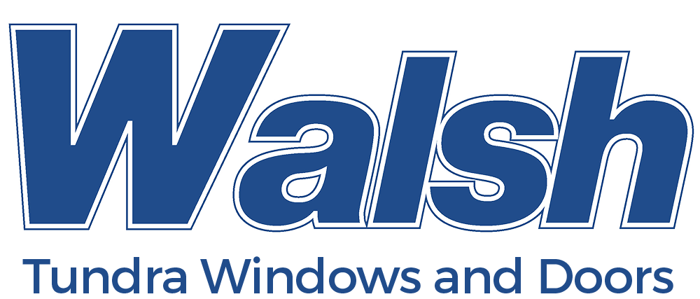 Walsh Windows and Doors